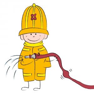 firefighter-boy-1401907-m